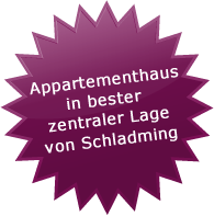 Neu ab Winter 2015/16 - Appartement TYP C+