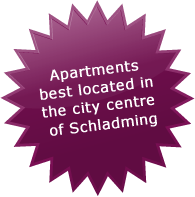 Packages for your Holidays in Schladming